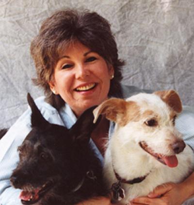 Dog Training Certification Los Angeles